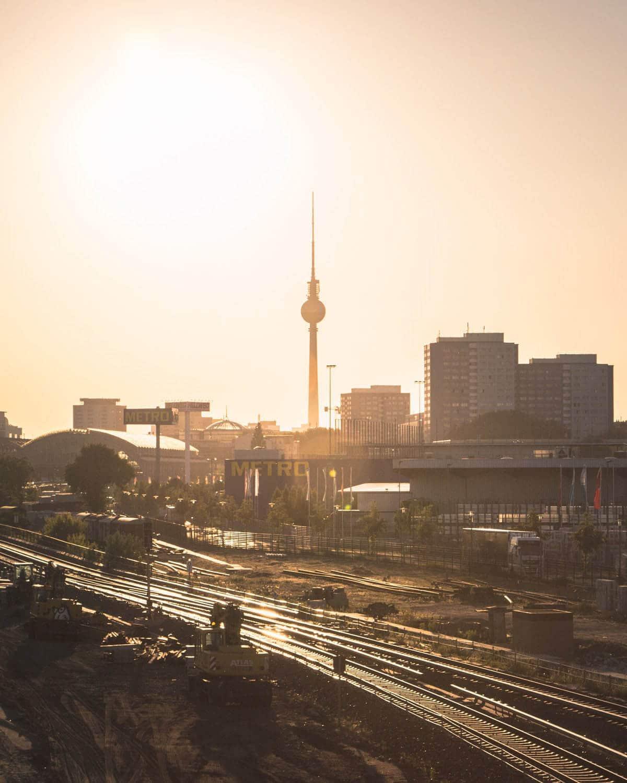 1200 x 1500 px RGB 300 ppi Berlin